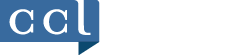 CCL Branding | Winston-Salem, NC